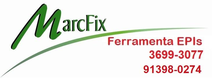Marcfix Ferramentas e EPI s - EPI Osasco 729d97dd14